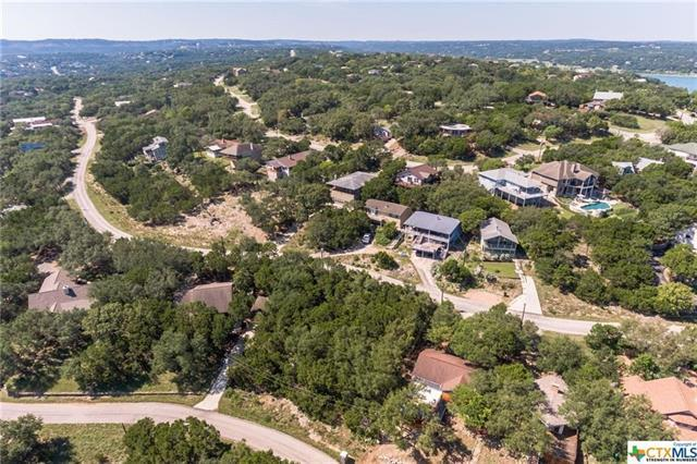 1142 Hillcrest Dr, Canyon Lake, TX 78133 (#9847336) :: Forte Properties