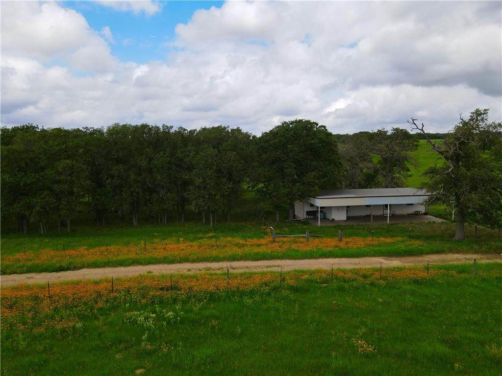 TBD County Road 238A - Photo 1