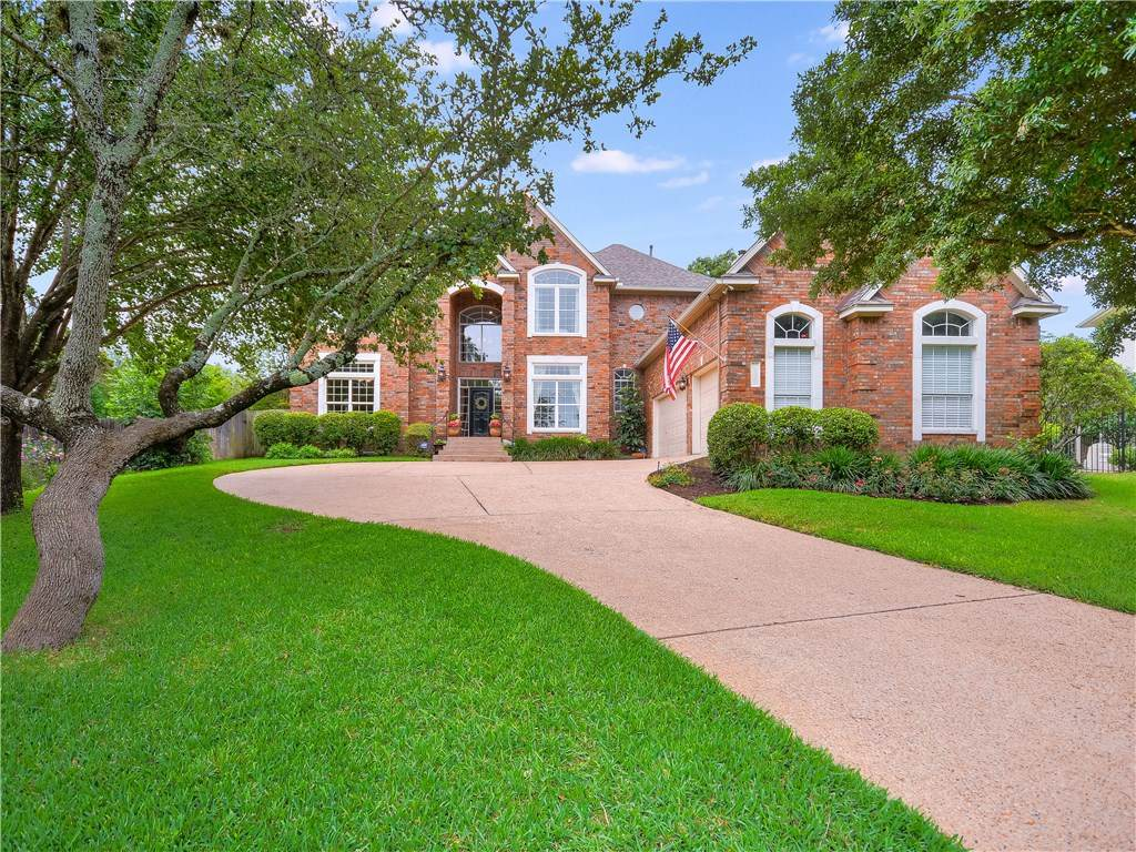 10309 Scull Creek Dr - Photo 1