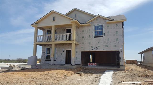 240 Horsemint Way, San Marcos, TX 78666 (#9864857) :: Forte Properties