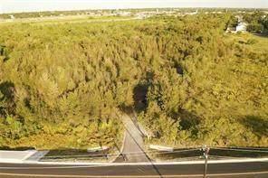 000 Lehman, Kyle, TX 78640 (#9865165) :: Azuri Group | All City Real Estate