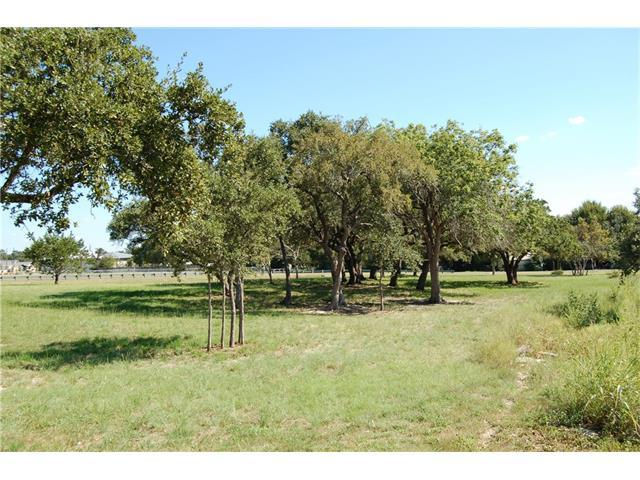 200 Sportsplex Dr, Dripping Springs, TX 78620 (#9867663) :: Forte Properties