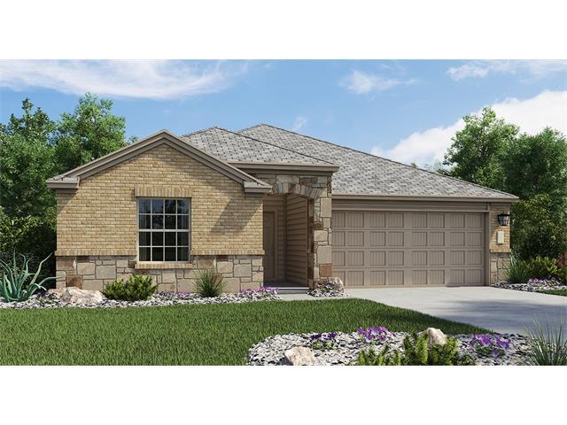 21621 Gallus Dr, Pflugerville, TX 78660 (#9868174) :: Papasan Real Estate Team @ Keller Williams Realty