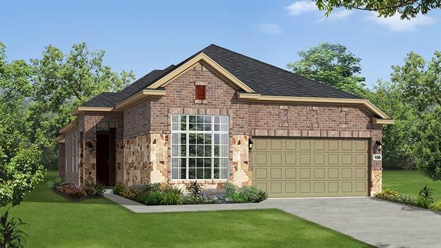 3300 Donatello Cv, Round Rock, TX 78665 (#9871155) :: Forte Properties