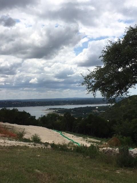 6912 Cielo Azul Pass, Austin, TX 78732 (#9873183) :: Ben Kinney Real Estate Team