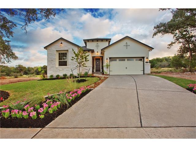 121 Fair Oaks Dr, Georgetown, TX 78628 (#9873200) :: Watters International