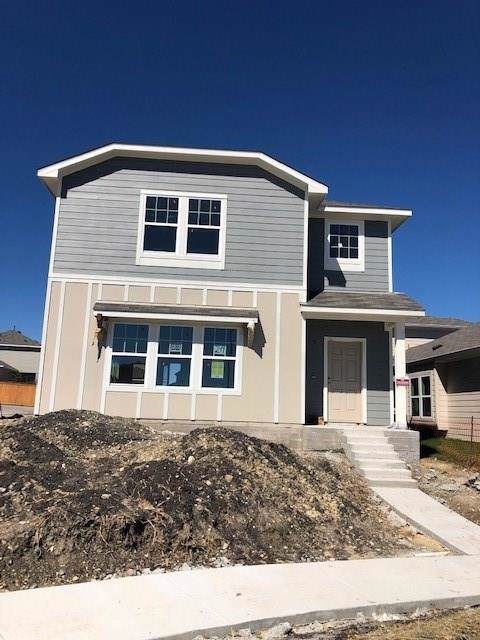 249 Horsemint Way, San Marcos, TX 78666 (#9876379) :: Ana Luxury Homes