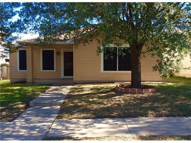 13739 Spring Heath Dr, Pflugerville, TX 78660 (#9880369) :: The Gregory Group