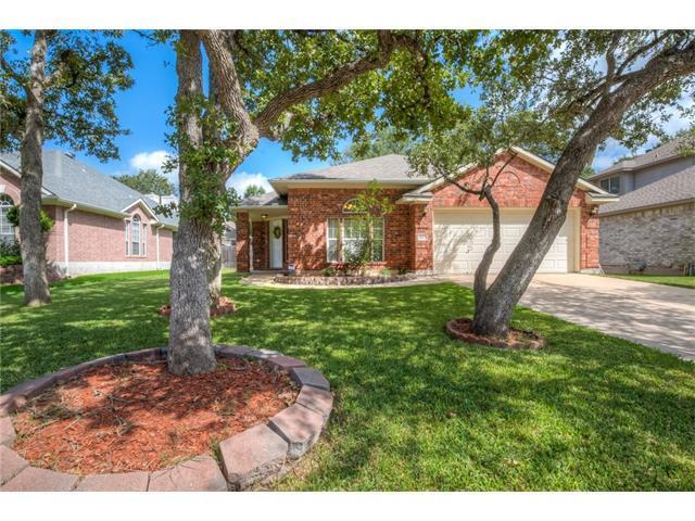 1513 Colby Ln, Cedar Park, TX 78613 (#9880497) :: The ZinaSells Group