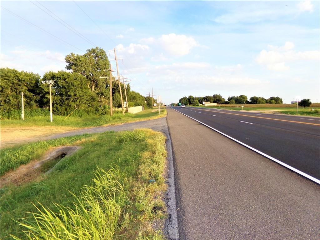 00 Highway 95 Highway - Photo 1