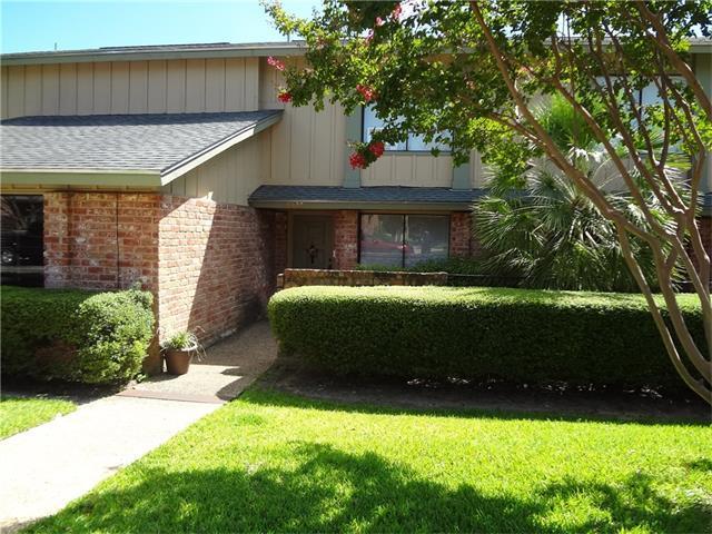 9627 Covey Ridge Ln, Austin, TX 78758 (#9882111) :: Papasan Real Estate Team @ Keller Williams Realty