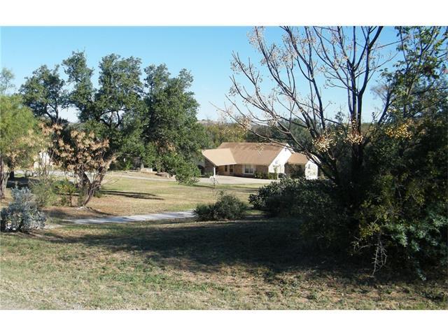 207 Shoals Pkwy, Burnet, TX 78611 (#9882339) :: Forte Properties