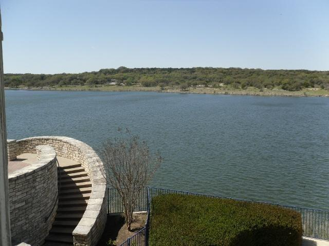 3404 American Dr #1222, Lago Vista, TX 78645 (#9884687) :: Ana Luxury Homes