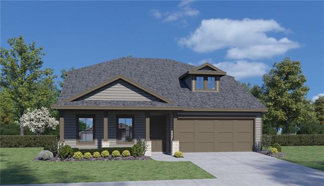 148 Sulphur River Loop, Hutto, TX 78634 (#9886395) :: Forte Properties