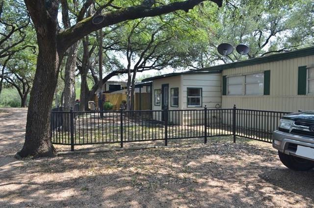 2600 Fm 1980, Marble Falls, TX 78654 (#9890810) :: Papasan Real Estate Team @ Keller Williams Realty