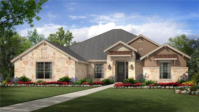 203 Blackstone Cv, Driftwood, TX 78619 (#9891244) :: The Gregory Group