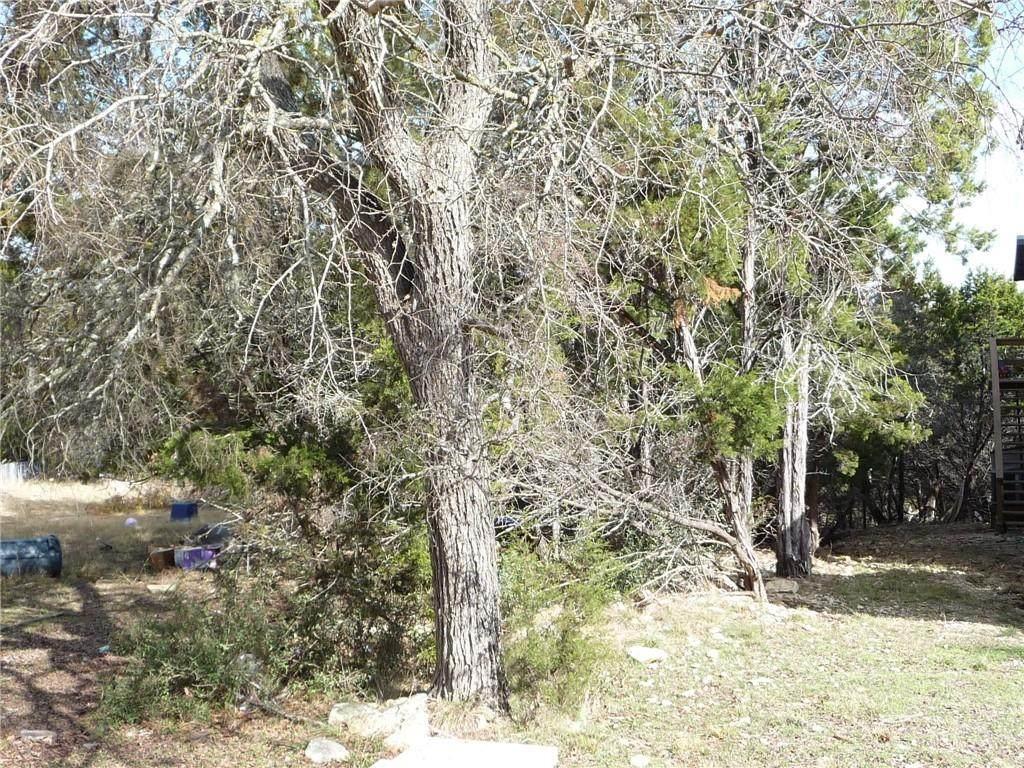 48 B Deer Ridge Rd - Photo 1