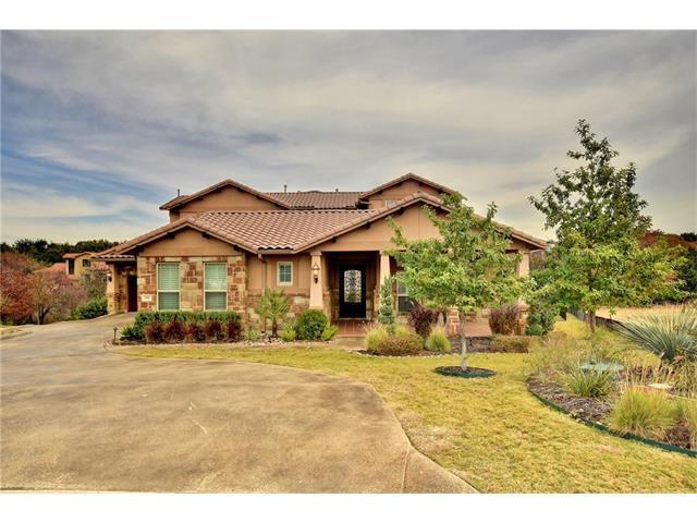 106 Lucayan Cv, Austin, TX 78734 (#9898166) :: Papasan Real Estate Team @ Keller Williams Realty