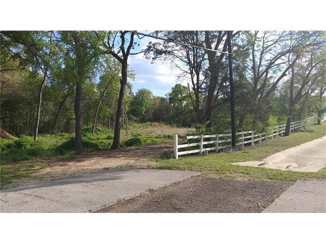427 Highway 304, Bastrop, TX 78602 (#9911598) :: Forte Properties