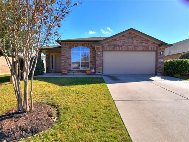 14025 NW Boquillas Canyon Dr, Austin, TX 78717 (#9911815) :: RE/MAX Capital City