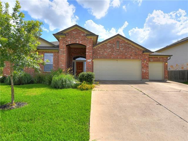 2801 Onslow Dr, Austin, TX 78748 (#9912283) :: Ana Luxury Homes