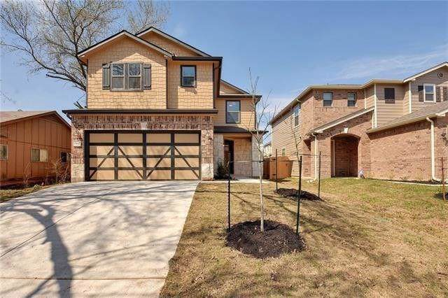 7502 Rio Pass, Austin, TX 78724 (#9912707) :: The Perry Henderson Group at Berkshire Hathaway Texas Realty