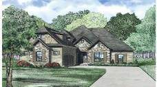 1838 Live Oak St, Gonzales, TX 78629 (#9917221) :: The Heyl Group at Keller Williams