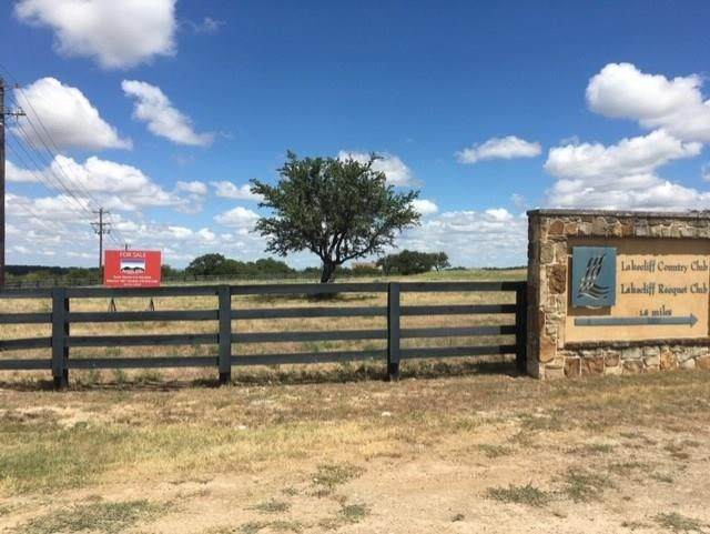 Spicewood, TX 78669 :: Front Real Estate Co.