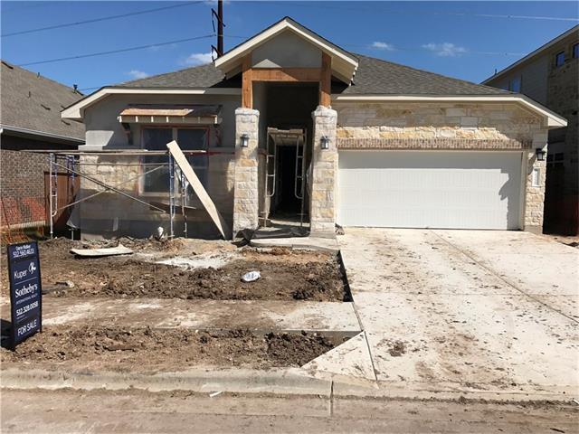 13721 Camp Comfort Ln, Austin, TX 78717 (#9934958) :: TexHomes Realty