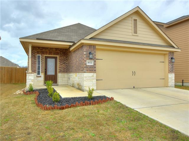 1672 Breanna Ln, Kyle, TX 78640 (#9942964) :: The Heyl Group at Keller Williams