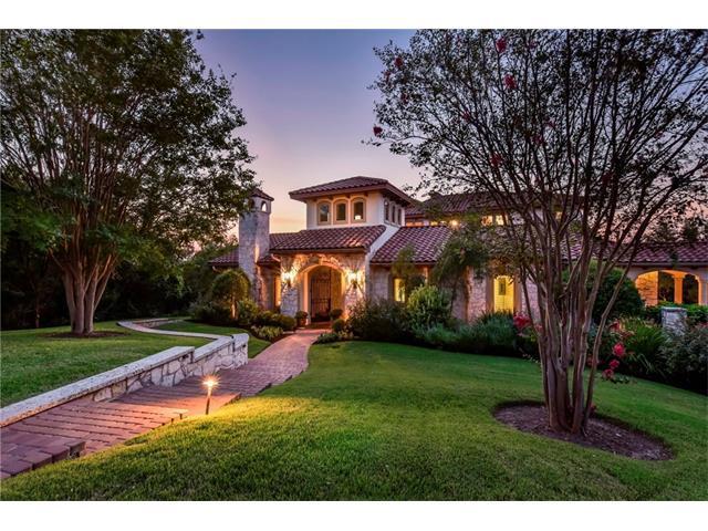 4800 Mirador Dr, Austin, TX 78735 (#9944456) :: Austin Portfolio Real Estate - Keller Williams Luxury Homes - The Bucher Group