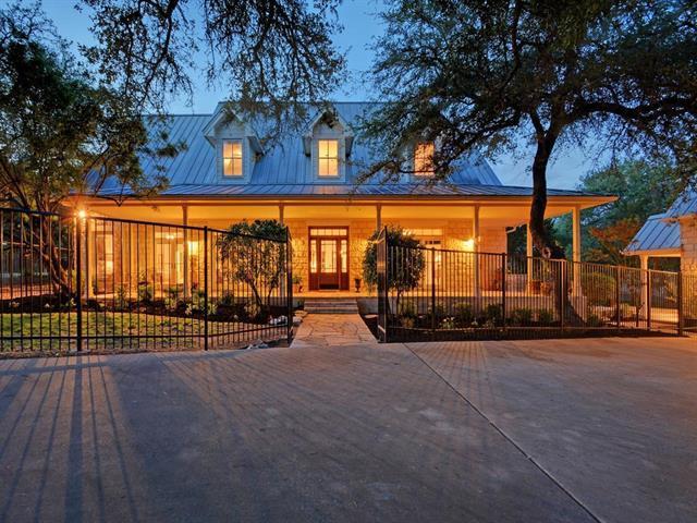760 Polo Club Dr, Austin, TX 78737 (#9949627) :: TexHomes Realty