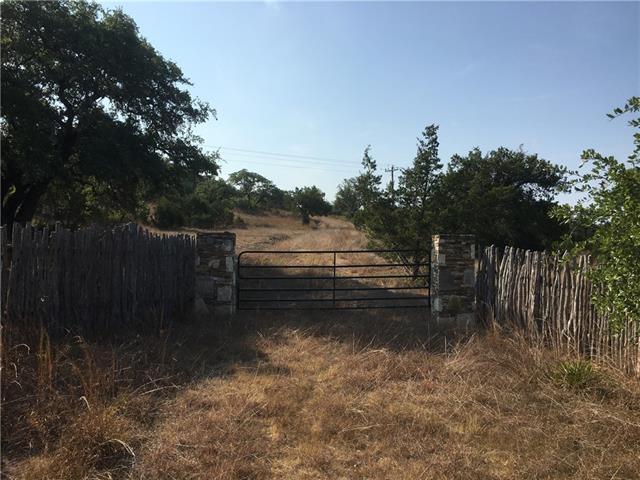 164 Masonic Lodge Rd, Wimberley, TX 78676 (#9950099) :: Forte Properties