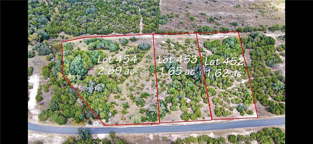 Lot 454 Whitewater Dr - Photo 1