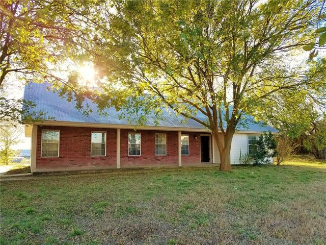2252 Bebee Rd, Kyle, TX 78640 (#9975194) :: Kevin White Group