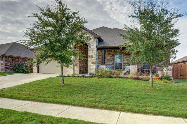 205 Headwaters Dr, Bastrop, TX 78602 (#9976397) :: The Heyl Group at Keller Williams