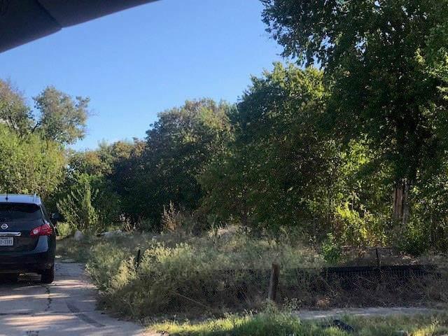 6010 Bluebell Cir, Austin, TX 78741 (#9976650) :: Papasan Real Estate Team @ Keller Williams Realty