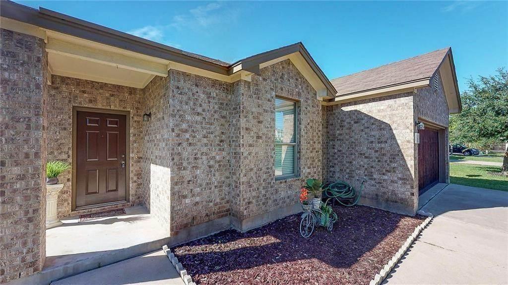 1332 Arizona Mesa Cv - Photo 1