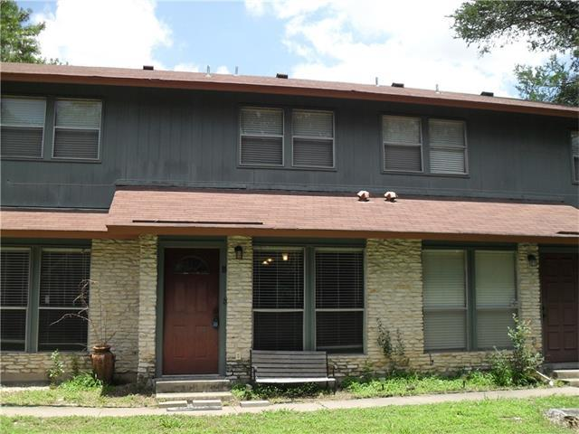 1509 Camp Craft Rd B, West Lake Hills, TX 78746 (#9980260) :: TexHomes Realty
