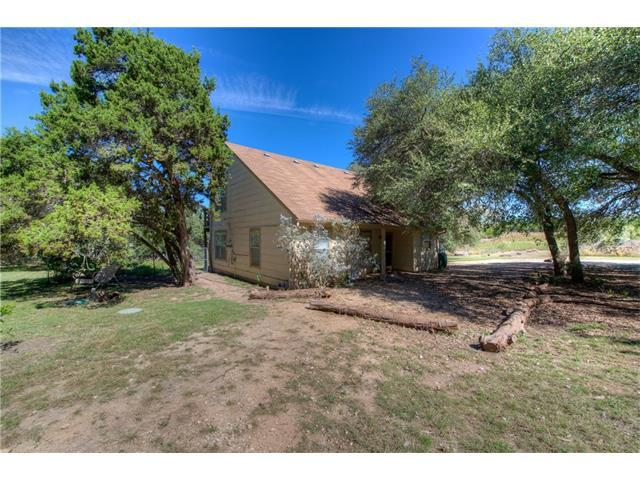 1960 Spring Valley Dr, Dripping Springs, TX 78620 (#9982407) :: The Heyl Group at Keller Williams