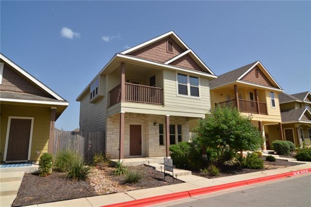 4523 Senda Ln, Austin, TX 78725 (#9983848) :: TexHomes Realty