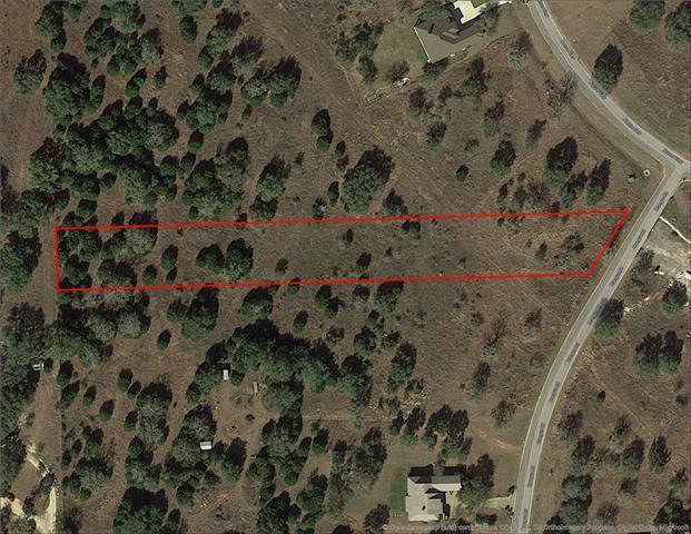 10401 Brangus Rd, Driftwood, TX 78619 (#9985737) :: Forte Properties