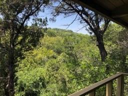 605 The High Rd, Austin, TX 78746 (#9992962) :: Austin Portfolio Real Estate - The Bucher Group
