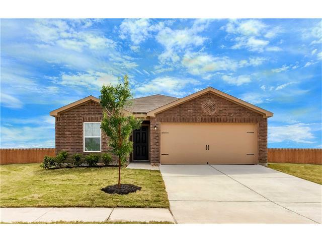140 Proclamation Ave, Liberty Hill, TX 78642 (#9995930) :: RE/MAX Capital City