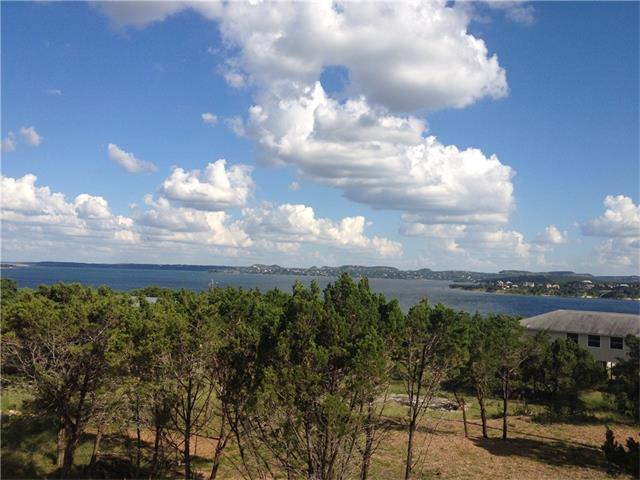 1076 & 1092 Bamc Dr, Canyon Lake, TX 78133 (#9997553) :: Forte Properties