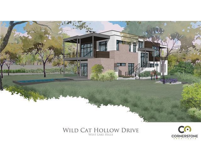 1408 Harbor View Rd, West Lake Hills, TX 78746 (#9999834) :: Forte Properties