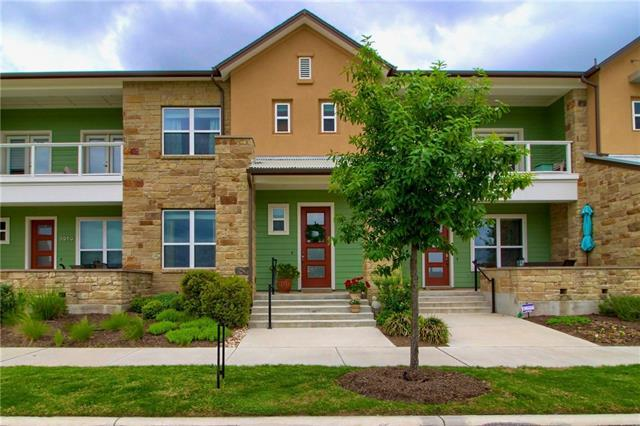 3917 Vaughan St, Austin, TX 78723 (#9999858) :: Forte Properties
