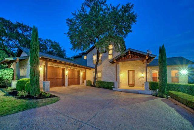 2705 Pyramid Dr, Austin, TX 78734 (#1019609) :: The Summers Group