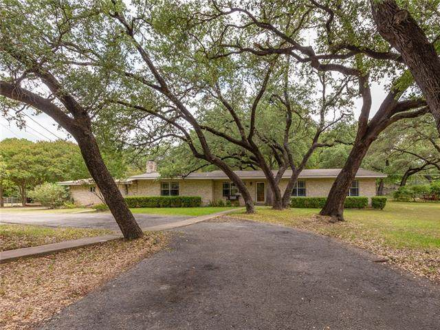 12007 Bell Ave, Austin, TX 78727 (#1025800) :: The Perry Henderson Group at Berkshire Hathaway Texas Realty
