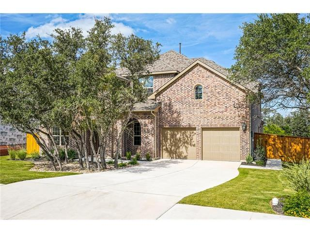 244 Fannin Battleground Ln, Georgetown, TX 78628 (#1066753) :: Watters International